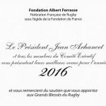 lucie_llong_Fondation_Ferrasse_p3