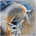art_tableau_peinture_cheval_equitation_