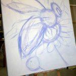 stage_peinture_grand_format_pop_art_lucie_llong_06