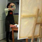 stage_peinture_grand_format_pop_art_lucie_llong_16