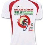 art_sport_vtt_orientation_MTBO_tshirt