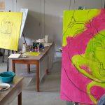 stage_peinture_grand_format_pop_art_technique_02