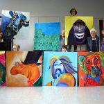 stage_peinture_grand_format_pop_art_technique_groupe
