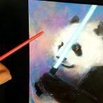 art_peinture_starwars_pandawan_lucie_llong_3