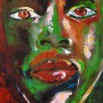 stage_peinture_grand_format_pop_art_tableau_7