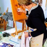art_peinture_animalière_stage_auvergne_05