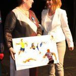 art_peinture_hommage_nicole_boeuf_USI_issoire_12
