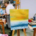 art_peinture_stage_huile_nuages_champeix_52