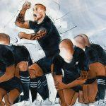 peinture_rugby_all_blacks_haka_kapa_o_pango_lucie_llong_artiste_mouvement_sport