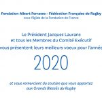 rugby_fondation_ferrasse_voeux_2020_lucie_llong_3