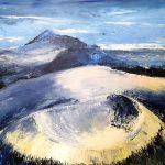 stage-peinture-couteau-montagnes-Puy-de-Dome_05
