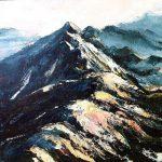 stage-peinture-couteau-montagnes-Puy-de-Dome_09